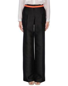 Повседневные брюки Roksanda