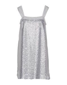 Короткое платье NOA NOA