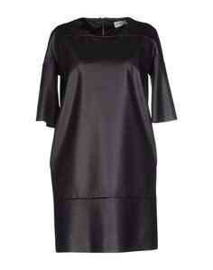 Короткое платье Julia June