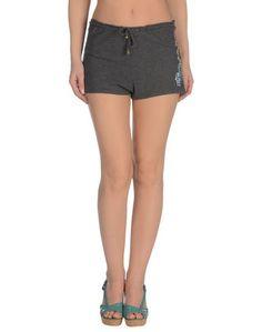 Пляжные брюки и шорты Wildfox