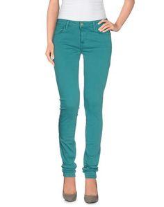 Повседневные брюки Siwy