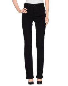 Джинсовые брюки IDA