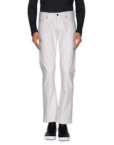 Джинсовые брюки Kuro