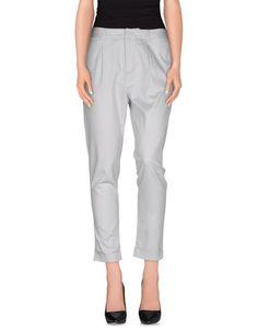 Повседневные брюки NOA NOA