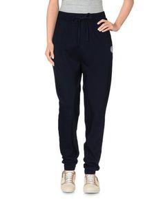Повседневные брюки SH Collection