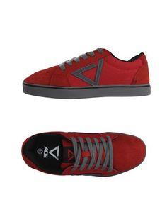Низкие кеды и кроссовки ADE Shoes