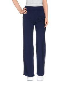 Повседневные брюки Vilebrequin