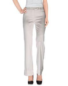 Повседневные брюки Ferre Jeans