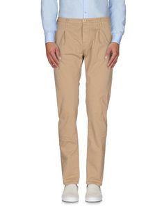 Повседневные брюки AN Update