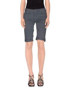 Бермуды Trussardi Jeans