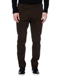 Повседневные брюки Octo