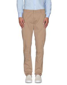 Повседневные брюки Disarmed