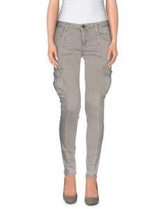 Повседневные брюки Rebel Queen