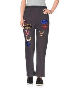 Повседневные брюки Nc.2 Paris