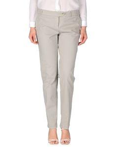 Повседневные брюки Allegri