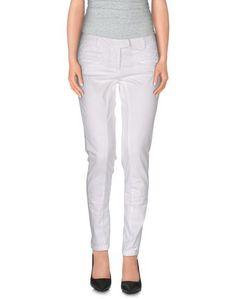 Повседневные брюки Coast Weber & Ahaus