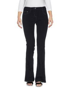 Джинсовые брюки Legz