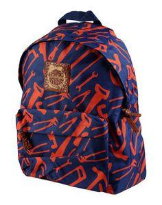 Рюкзаки и сумки на пояс U.T. Wave