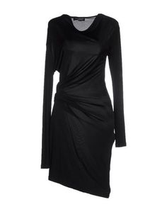 Платье до колена Adele Fado