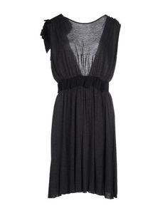 Платье до колена Tomandorsi