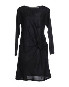 Короткое платье Grazialliani