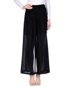 Длинная юбка Isabel Benenato