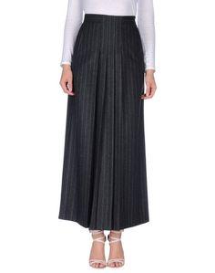 Длинная юбка Mauro Grifoni