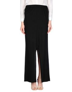 Длинная юбка Diellequ