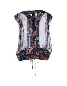 Блузка Exte