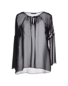 Блузка AmnÈ