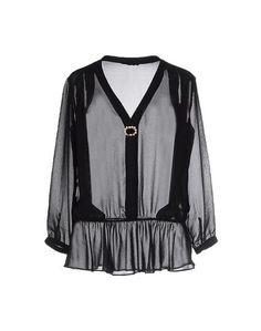 Блузка Pinko Black