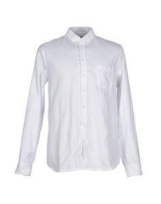 Pубашка Prever