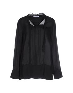 Блузка GAT Rimon