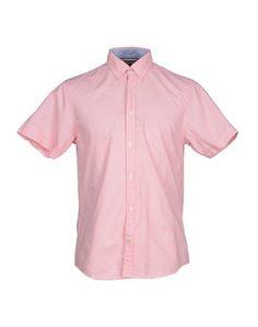 Pубашка Tommy Hilfiger