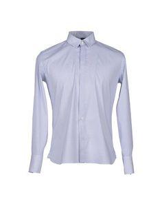Pубашка Quintessence