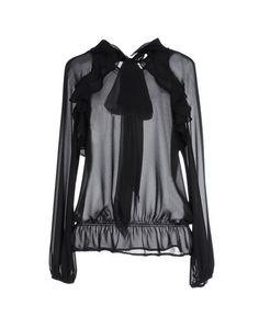 Блузка W LES Femmes