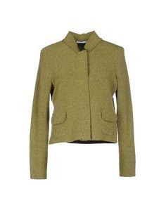 Куртка Anita DI.
