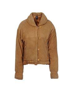 Куртка Ungaro Parallele