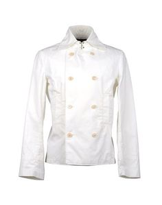 Куртка Royal HEM