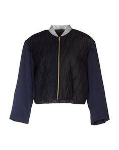 Куртка TER ET Bantine
