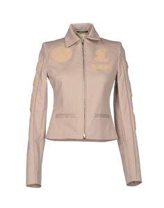 Куртка Maison Margiela 1