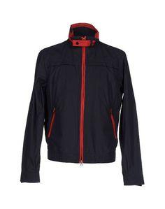 Куртка Angelico