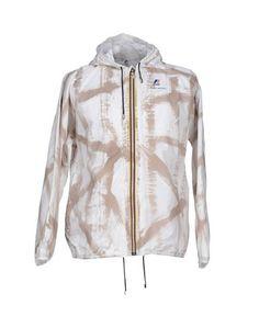 Куртка Collection PrivĒe? for K Way