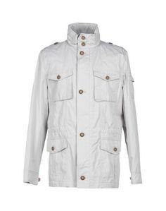 Куртка IVY Oxford