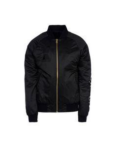 Куртка Puma x Vashtie