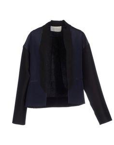 Пиджак Cedric Charlier