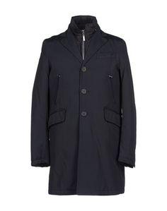 Куртка Alessandro Tellini per Geremia