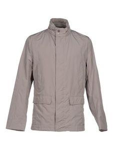 Куртка Faciba