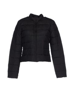 Куртка Annarita N.