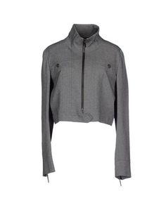 Куртка Jeans LES Copains
